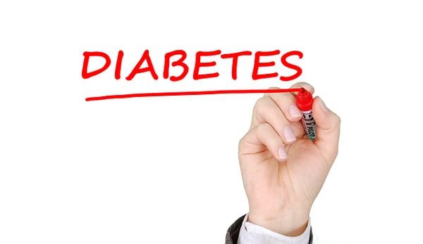 Diabetes und Impotenz