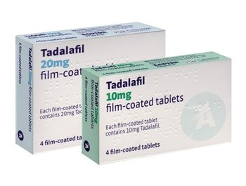 Tadalafil legal kaufen