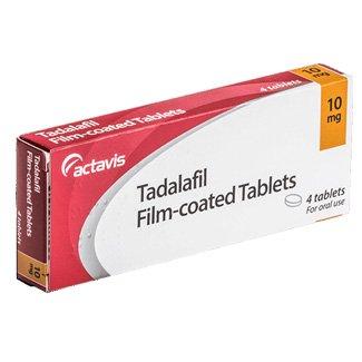 Tadalafil online kaufen