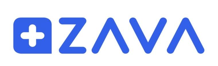 Zava Online-Rezept