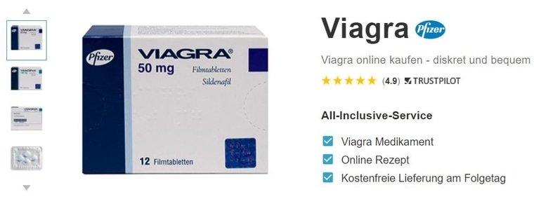 viagra online rezept